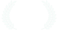 "Proudly won the ""Best Shorts Competition"" - Film Short (Student)"