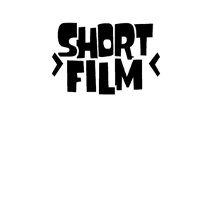 Official Selection of the Berlin Shot Film Festival 2017