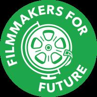 Filmmakers4Future_Standalone