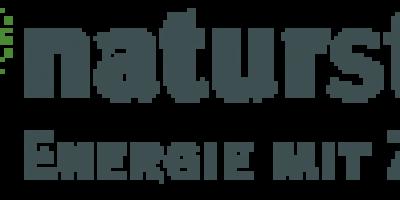 nsh_logo