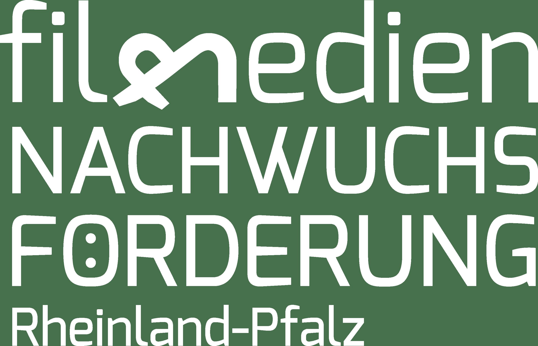 Film & Mediennachwuchsförderung Rheinland-Pfalz