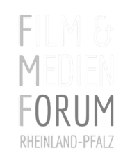 "Presented within the ""Film & Medien Forum Rheinland-Pfalz"" at the house of representatives Rhineland Palatinate"