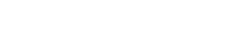 FilmFestivalLife.com