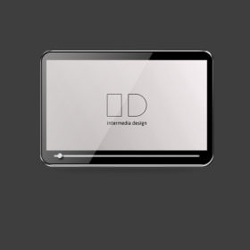 title_intermediadesign