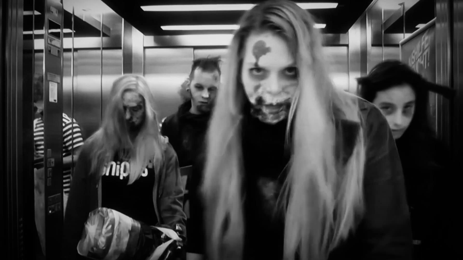 title_zombiewalk